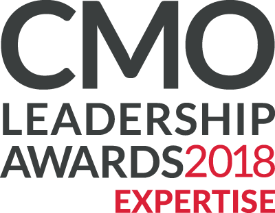 CMOLA-Expertise-2018.png